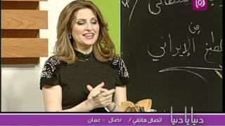 الشيف الايراني علي حقيقي يطبخ كباب كوبيده جزء 1 Roya l