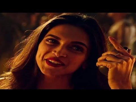 Xxx Mp4 Deepika Padukone On XXx Proud To Represent India In Hollywood 3gp Sex