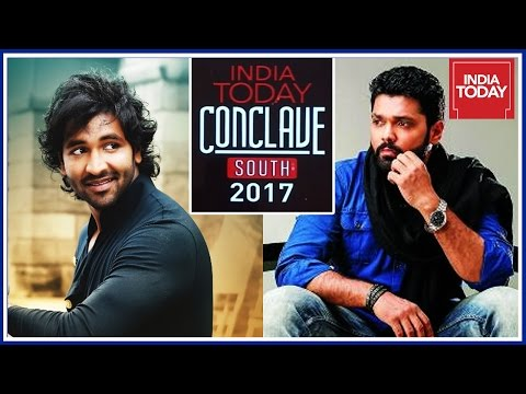 Tamil Cinema Vs Southern Regional Cinema Debate | India Today South Conclave | Highlights