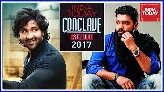 Tamil Cinema Vs Southern Regional Cinema Debate   India Today South Conclave   Highlights