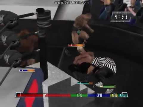 Xxx Mp4 WWE RAW Romana Ep 1 3gp Sex