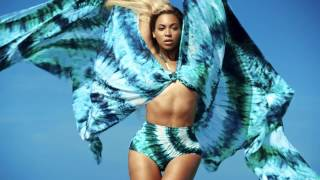 Beyonce - End Of Time (Mrs. Carter Show Studio Version)  [Version 1]