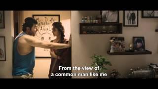 Puthiya Niyamam - Trailer