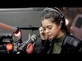 "Sue Ramirez performs ""Ako Sa"