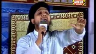 Nisar Ali Ujagar (Speech) - Milad-e-Mustafa Hay