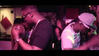 Peekay ft Busy Signal - Show Me Love