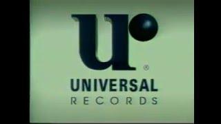 FBI Warning Universal Records Intro