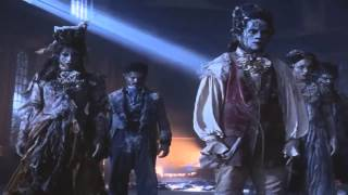 Michael Jackson's Ghosts Full Complete Version HD
