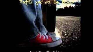 Λεωνίδας Μπαλάφας - Ταξίδι για να σε βρω
