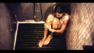ARASH ft Helena   Broken Angel  Official Video