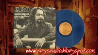 Lindomar Castilho - Si yo Pudiera - Version en Español