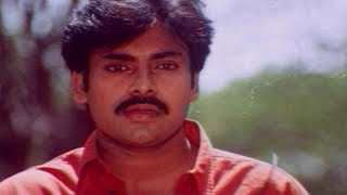Tholi Prema Movie Songs || Romance Rythms Video Songs || Pawan Kalyan , Keerthi Reddy