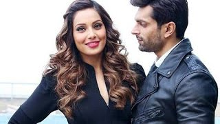 Bipasha Doesnt Want Hubby Karan To Work With Who? | Bollywood News
