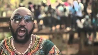 Kaliba ka Mondo  Wasswello HD VIDEO [Sandrigo.Promotar] New Ugandan Music 2016