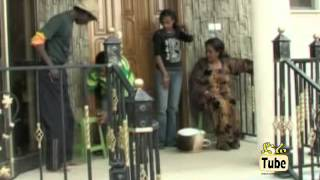 Alasgebam (አላስገባም) Ethiopian Comedy Drama