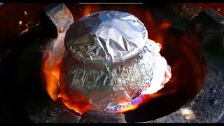 Pot Biryani | Murgh Matka Biryani | 4K VIDEOS | ULTRA HD VIDEOS
