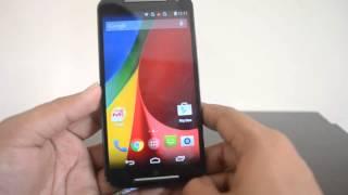 Nokia Lumia 730 vs Moto G (2014)- Detailed Comparison