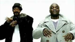 Akon ft Snoop dog ~ I Wanna Fuck you ( Dirty With lyrics )