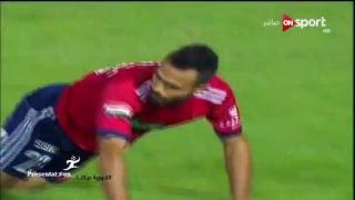 البث المباشر لمباراة النصر  vs الإنتاج الحربي | الجولة الـ 10 الدوري المصري