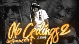 Lil Wayne - The Hills (Instrumental)