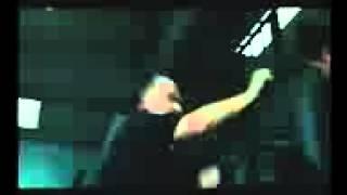 Ghost rider - Demon pe doua roti ( partea de la închisoare ) !!!