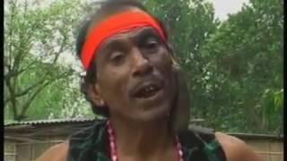 New Bangla Comedy Natok  2016