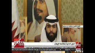 موجز أخبار الـ 10 مساءً مع آية عبدالرحمن