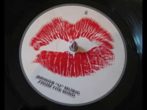 Xxx Mp4 Lil Louis French Kiss 3gp Sex
