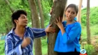 bangla song dolly