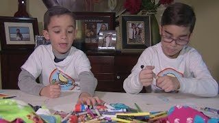 Niños se han convertido en los empresarios más exitosos del sur de Florida