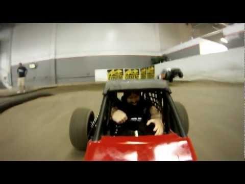 Xxx Mp4 LOSI XXX SCB At SDRC RACEWAY GOPRO HD ONBOARD 3gp Sex