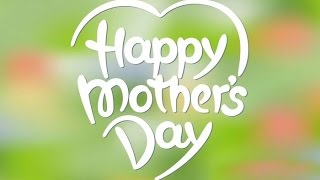 Best Happy Mothers Day 2017 Quotes Pictures, Photos, Images, and Pics for