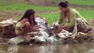 Film: GADIS, 1980 (klip) |