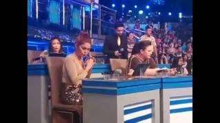 Off Cam: It's Showtime Kantahan with Vice Ganda Nyoy Volante, K Brosas & Karla Estrada