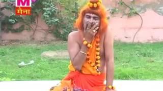 Haryanvi Ramayan 06