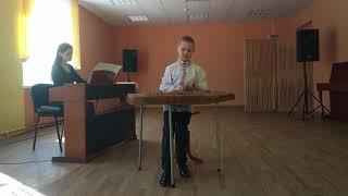 Каспорский Алексей convert video online com
