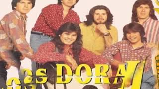 LOS DORA2 – Grandes Éxitos Enganchados
