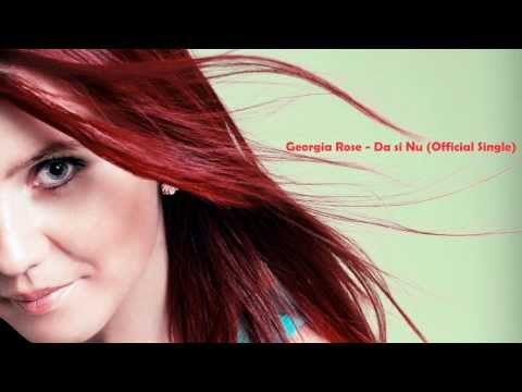 Xxx Mp4 Georgia Rose Da Si Nu Official Single 3gp Sex