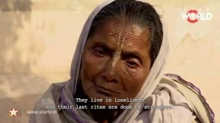 Satyamev Jayate S1   Episode 11   Old Age   Full Episode (Subtitled)