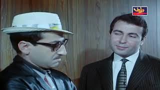 فيلم غوار المحقق الخاص عنتر  |  Ghawar Antar Detective HD