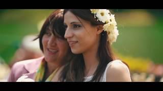 Nina & Artjom wedding film