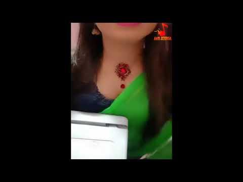 Xxx Mp4 Nusrat Faria Hot Live Video Part 02 3gp Sex