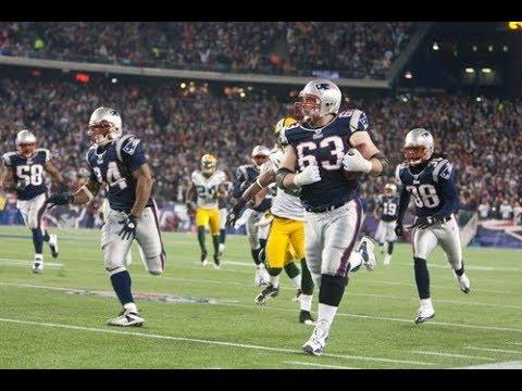 NFL Best Plays That Weren t Meant To Happen HD