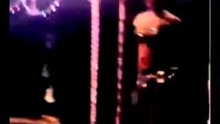 Assamese Mia Jatra Gan & Dance part 2
