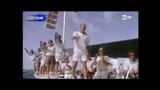 Il Moro di Venezia - Louis Vuitton Cup 1992