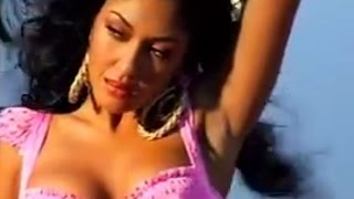 XXL Eye Candy - Maria Milian (September 2008)