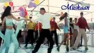 Iqrar Ho Na Jaye Izhar Ho Na Jaye With Lyrics - Zinda Dil (2003) - Official HD Video Song
