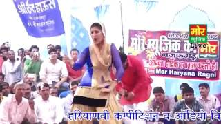 Sapna Chaudhary Best Dance Ever || Solid Boddy