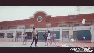 Sad song of yo yo honey Singh