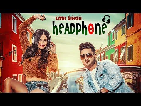 Xxx Mp4 Headphone Ladi Singh Full Video Song Jaymeet Latest Punjabi Songs 2017 T Series Apna Punjab 3gp Sex